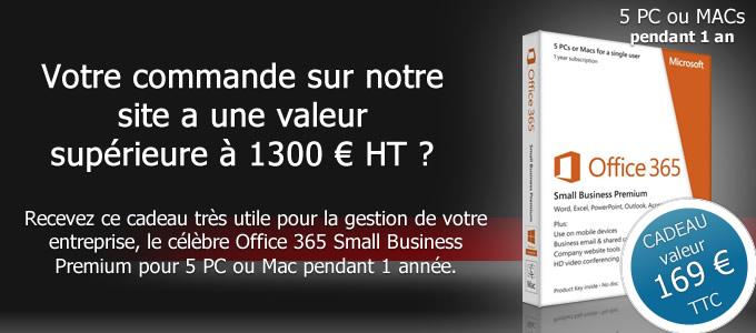une licence office 365 gratuite l 39 achat de bitdefender endpoint de plus de 1300 euro ht. Black Bedroom Furniture Sets. Home Design Ideas